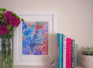 Artist spotlight: Annie Evingham