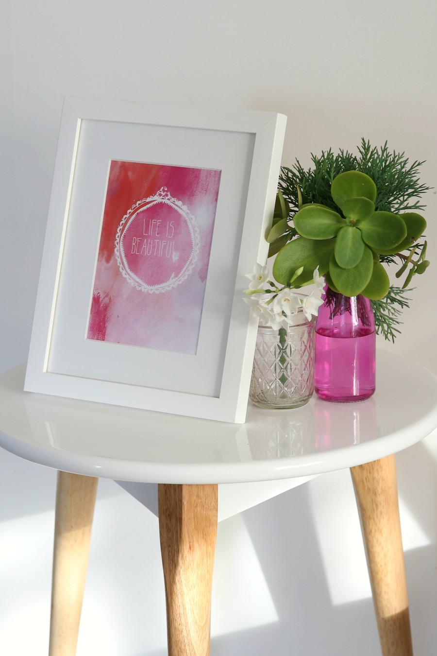 Rachel Kennedy Designs