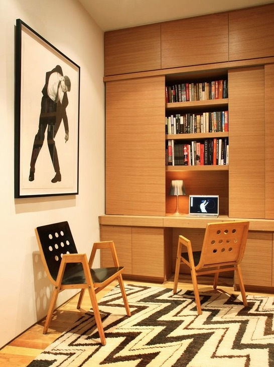 10 Office inspiration ideas