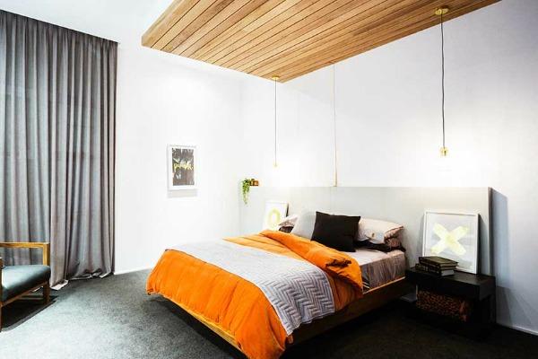 The Block Glasshouse: Week 3 Room Reveal
