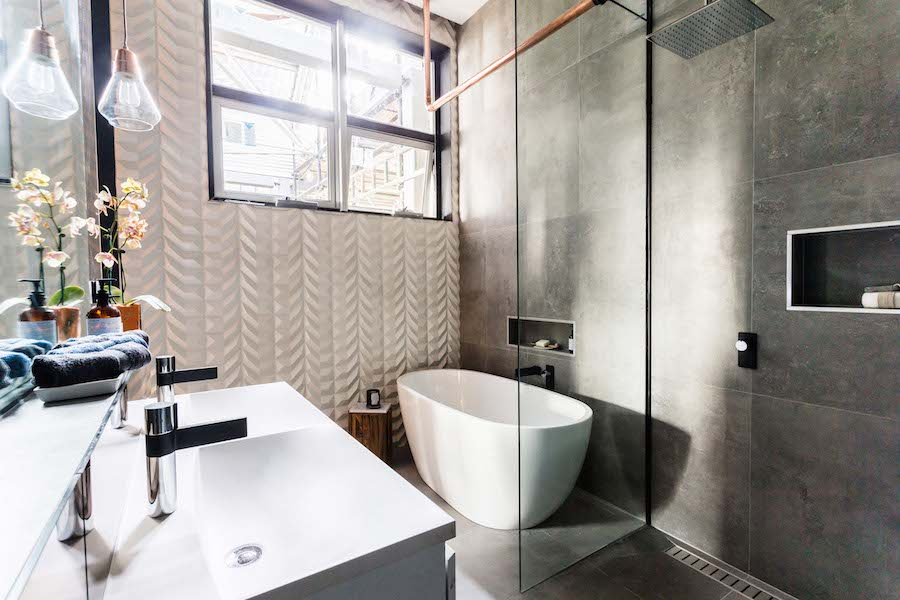 5 Biggest Bathroom Blunders To Avoid L Design Bathroom