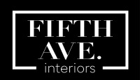 5th ave interiors