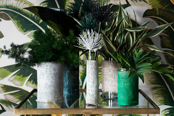 Haymes paint launch