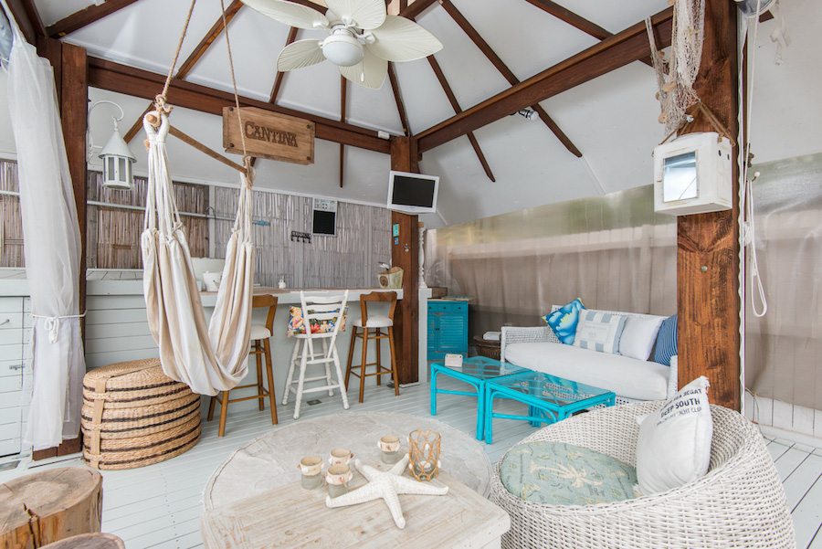 Pictures on Interior Design Beach Style, - Free Home Designs ...