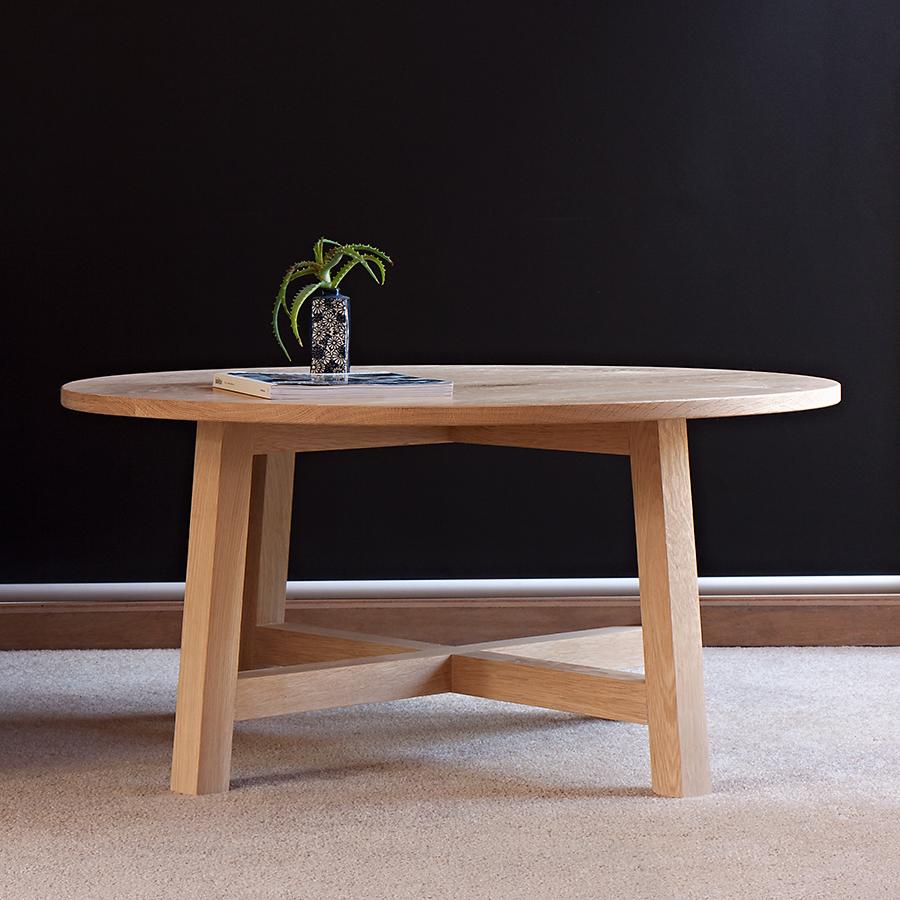 Durer table