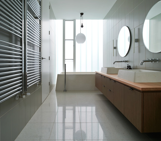 By Aspaiser via Houzz