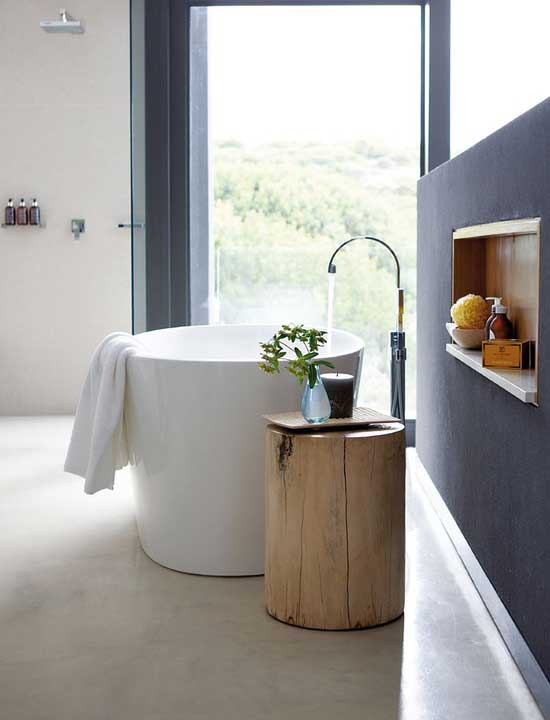 7 Inspirational Bathrooms L Bathroom Design L Luxury