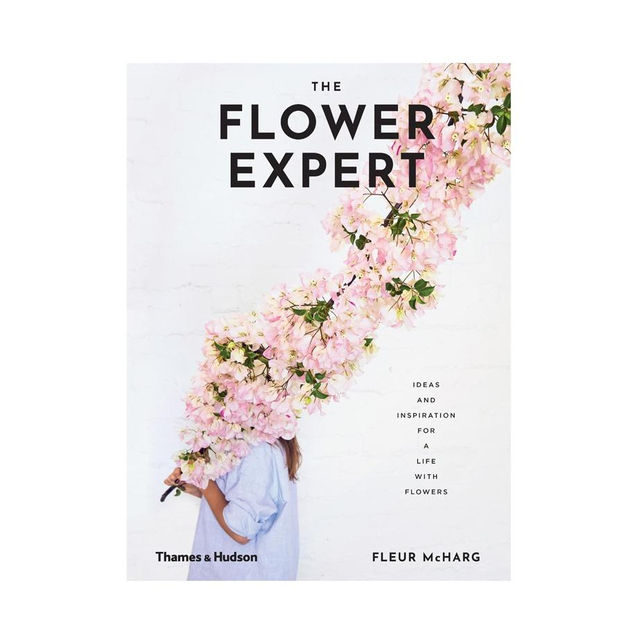 Flower expert