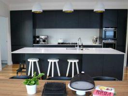 Katie kitchen feature