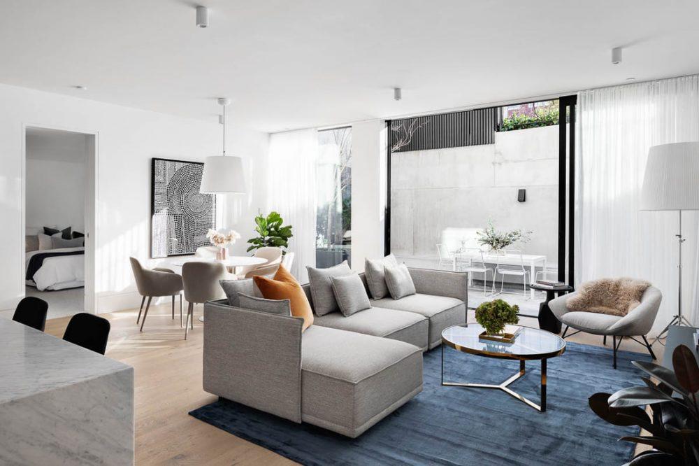 Evinizi satışa nasıl hazırlayabilirsiniz?