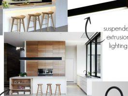 Kitchen planning feature
