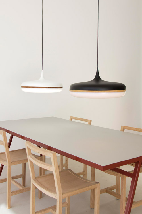 What Height To Hang Pendant Lights Our Top Tips