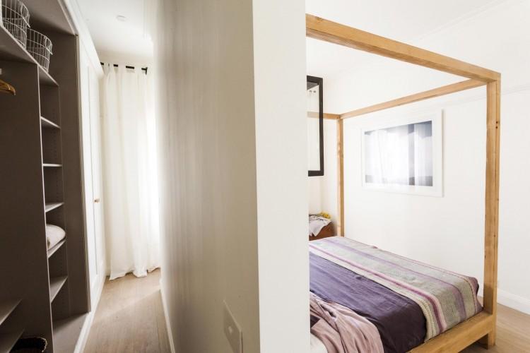 Jess and Ayden bedroom