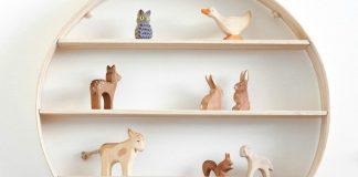 Shelf hot feature image