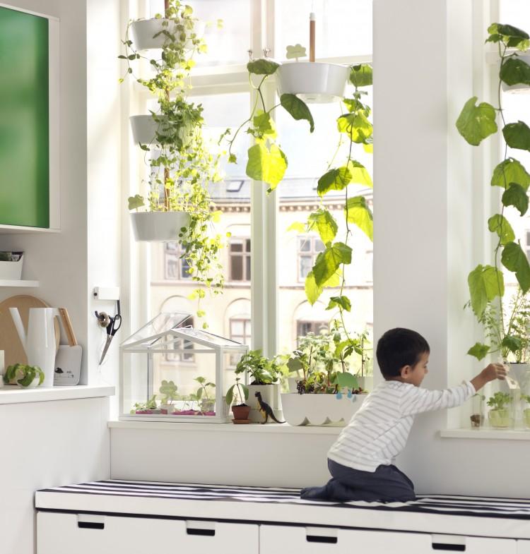 IKEA kitchen 2016