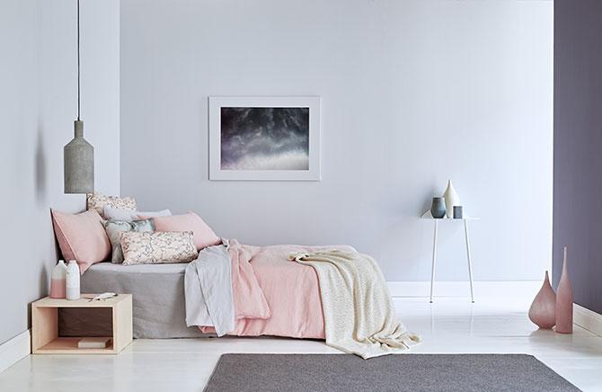 Spring 2015 Interiors Inspiration