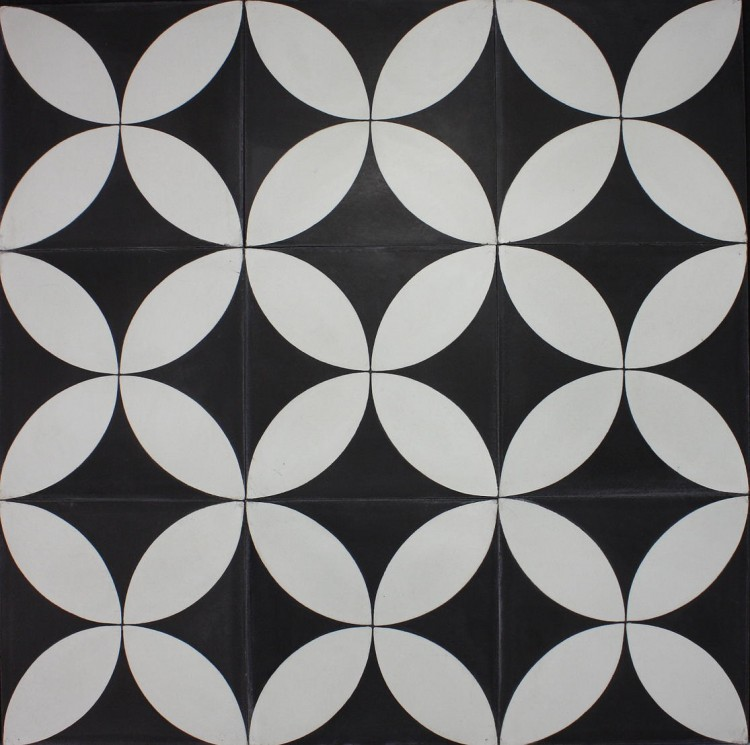 Top 10 Tile Trends for 2016