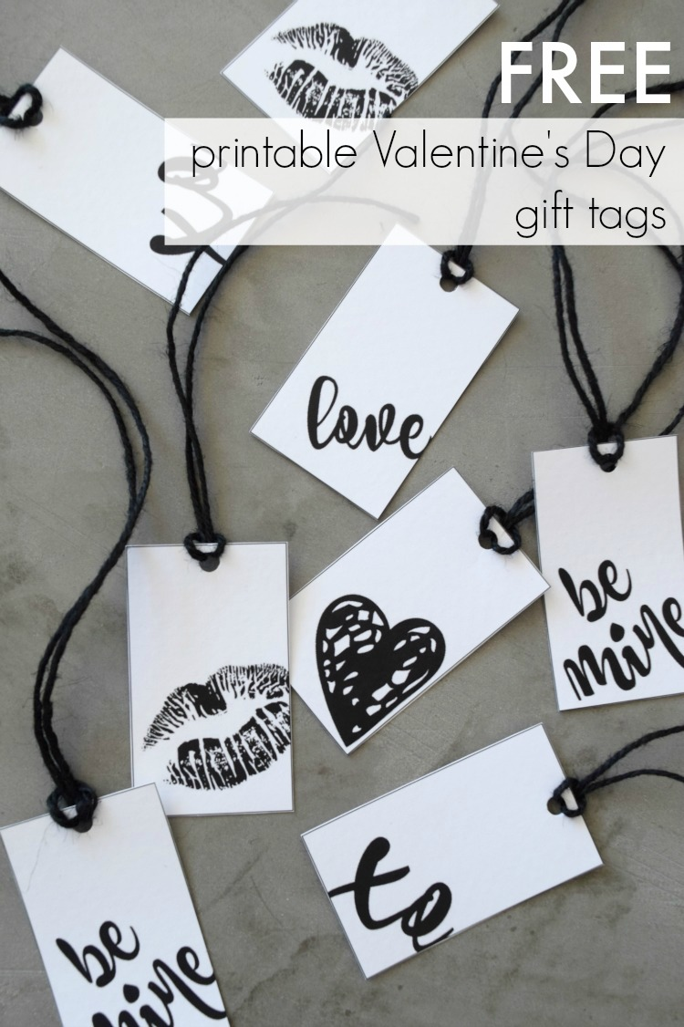 Feature image_Group of gift tags