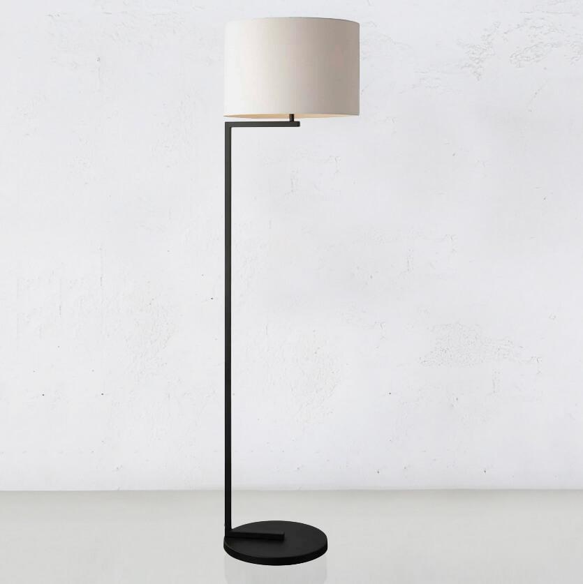 Alessia floor lamp stylish floor lamps