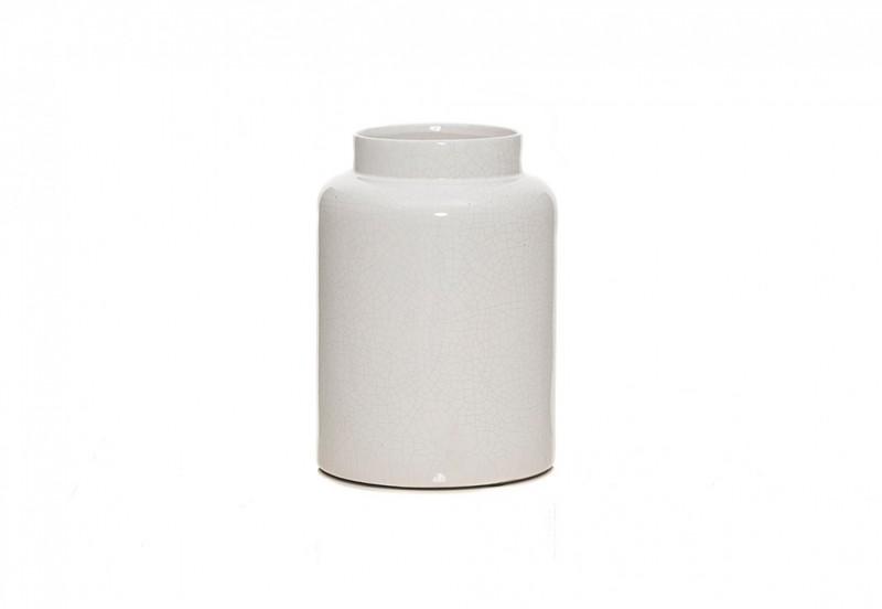 Argan vase