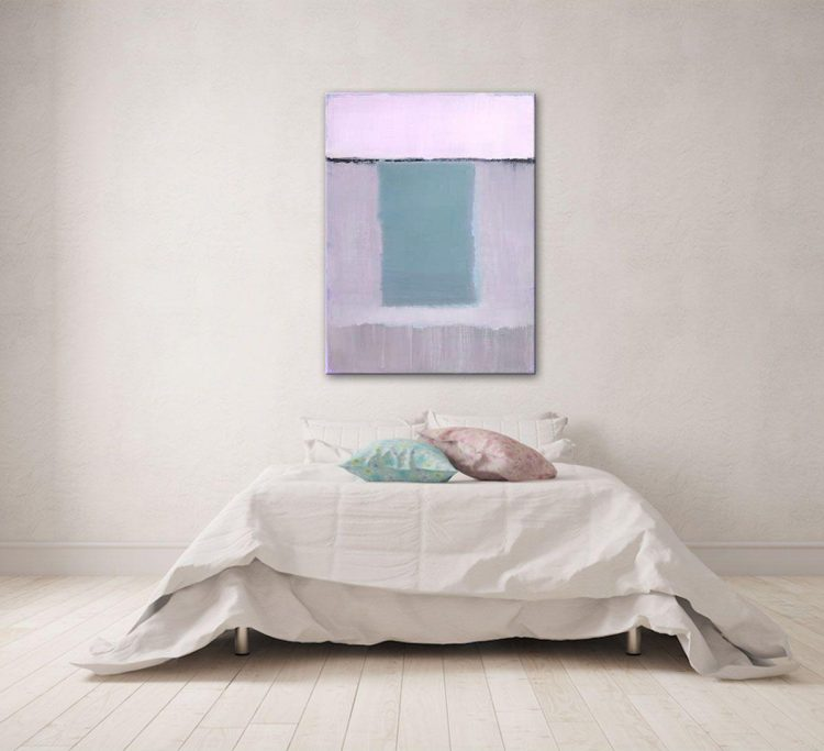 Win United Interiors artwork, Style Curator birthday giveaway #6