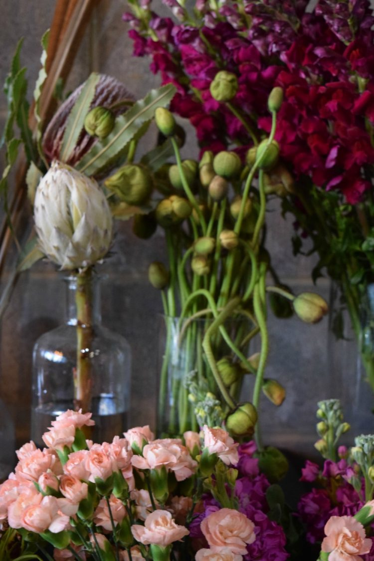 Extend the life of your flowers with these tips!