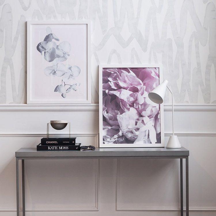Art Club Concept, homewares x interior fashion