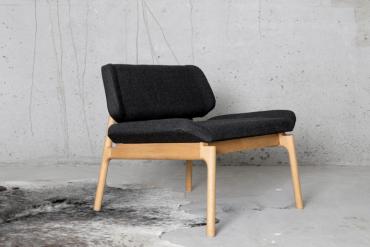 Ki Chair