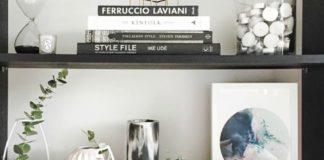 Shelf featured