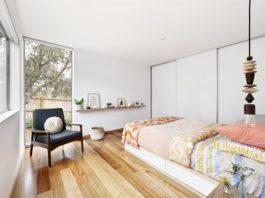 Turners Beach Home as seen in Grand Design via LifeStyle