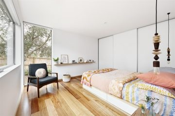 Turners Beach Home as seen in Grand Design via LifeStyle