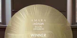 Style Curator best Australian Interior blog