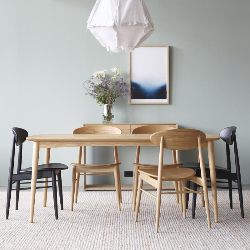 Dining table investment pieces you need in your home