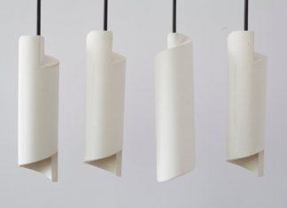 Cannoli light