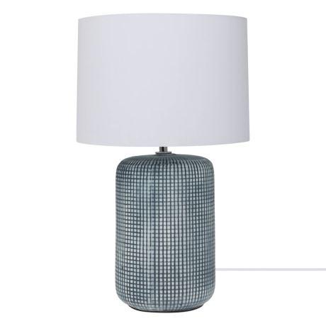 Coastal lamp