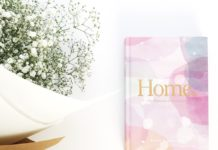 Emma Blomfield book