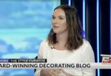 Sky news clip