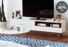 TV+Units