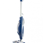 Hoover Dual Steam Plus Steam Mop