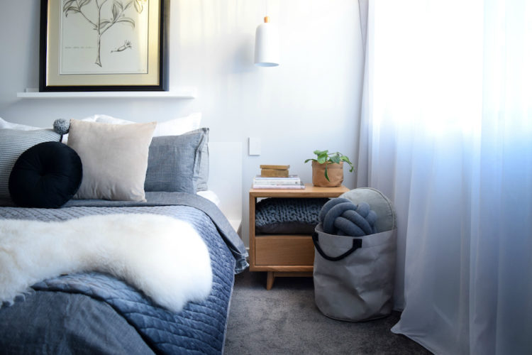 10 ways to warm up your interiors this winter