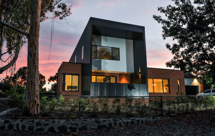 How to select windows for your home (and avoid the headaches!)