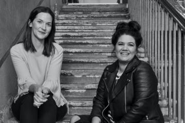 17 Canberra women to watch