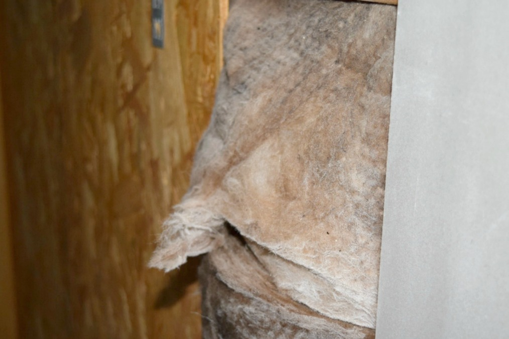 5 ways to better insulate your new home and save money in for Which insulation is better