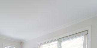 Skandi rug by Flooring Xtra