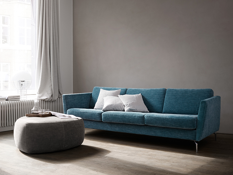 New Multifunctional Design Furniture From Boconcept