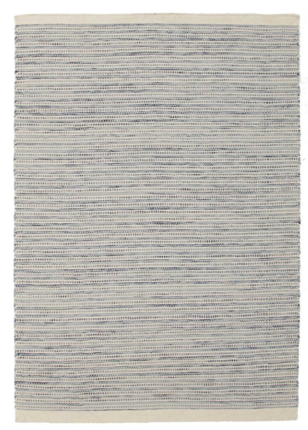 Woven Rug Style Curator