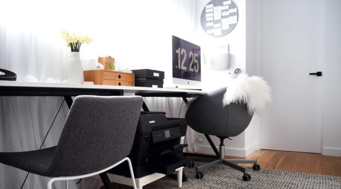 Modern rugs