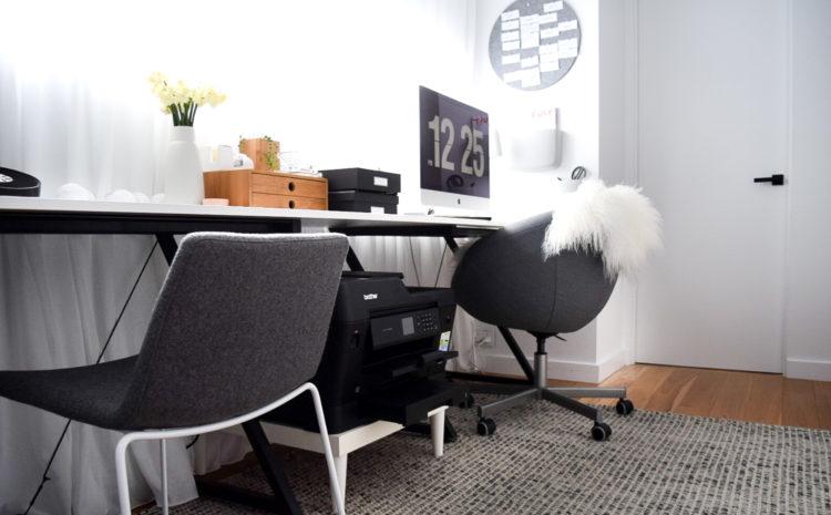 5 modern rugs under $500