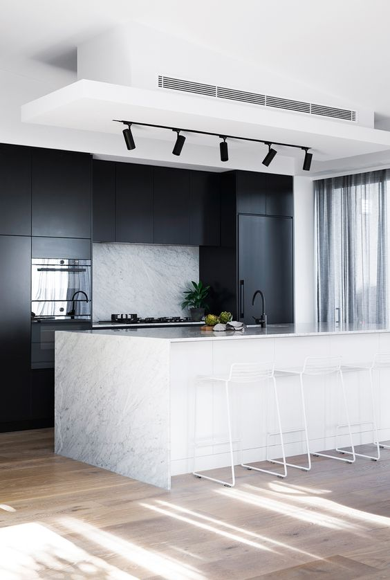 Prime How To Light Your Kitchen Different Kitchen Lighting Ibusinesslaw Wood Chair Design Ideas Ibusinesslaworg
