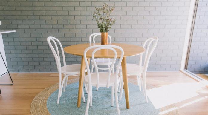 Flooring feature image
